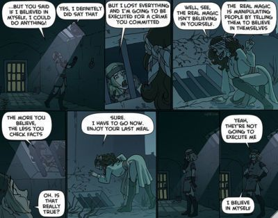 Trudy Cooper Oglaf Ongoing - part 22