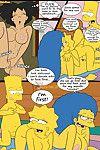 Future Purchase 2- Futurama- Croc