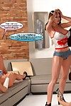 The Fucking Dead 2