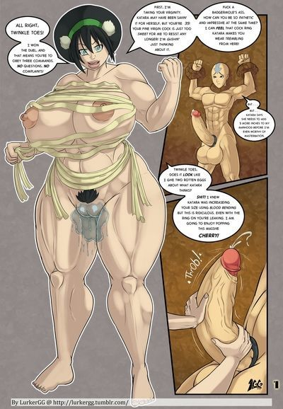 doujin hentai insel meudt