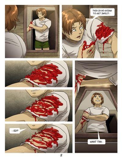 आकर्षक मांस