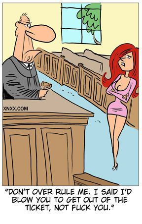 XNXX Humoristic Adult Cartoons November 2009 _ December 2009 - part 2
