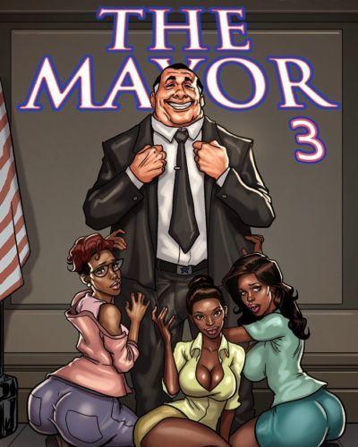 blacknwhite el el alcalde 3