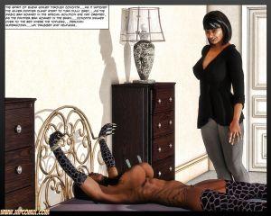 แพน ผู้หญิง 24