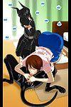 Wonderful Life- Hentai - part 2