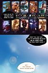 Pool Party- Summer in summoner\'s rift