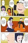 Hinata (Naruto)- Naruhodo