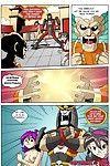 Hells Ninja 2 and 3- Hentai Key