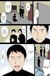 Rock-Paper-Scissors - Hentai - part 2