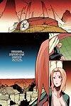 naruxo - naru amore 01