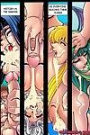 Anime Hardcore 2- Hentai Key