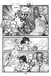Lizard Orbs 9 - part 2