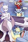 Pokemon un difficile cattura