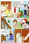 pokemonmom figlio Sesso