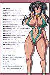(COMIC1☆2) [Insert (Ken)] Boku dake no Bakunyuu Ona-maid -Mousou hen- - My Personal Big Breasted Masturbation Maid - Delusion Chapter  [doujin-moe.us]