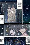 [Selene (Rudoni)] Seiya no Negaigoto - A Wish on Christmas Eve (Amagami)  =LWB=