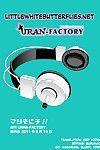 (C80) [URAN-FACTORY (URAN)] Maji Sonico!! (Super Sonico)  =LWB=