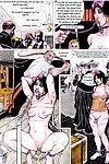 [Georges Pichard] Madoline - Volume #2  - part 3
