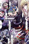 (C83) [STUDIO PAL (Nanno Koto)] Other Zone ~Tokuiten no Shoujo~ (Wizard of Oz)  {doujin-moe.us}