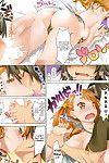 (SC52) [Clesta (Cle Masahiro)] CL-orz 16 (Ano Hi Mita Hana no Namae wo Bokutachi wa Mada Shiranai)  =TV= [Decensored]