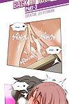 Yi Hyeon Min Secret Folder Ch.1-16 () (Ongoing) - part 16