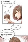 Mx2J Hari Dormitory Ch.0-31 () (Ongoing) - part 5
