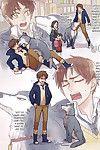 Ochine/ Kuroshiro K Attack on Titan dj – Plenilune