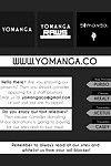 Gamang Sports Girl Ch.1-28 () (YoManga) - part 19