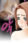 (YoManga) H-Mate - Chapters 31-45 () - part 6