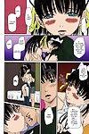 Kisaragi Gunma Mai Favorite Ch. 1-5 SaHa Decensored Colorized - part 6