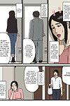 Izayoi No Kiki Hahaoya To Sukebe Na Musuko - A Mother And Her Perverted Son Forbiddenfetish+Ranzu02