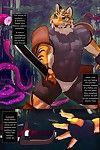 The Adventures of Hiiragi Kun