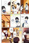 SS-BRAIN Koibito ja...nai. Suzuhara Kaede Hen - Not My Lover - Suzuhara Kaede