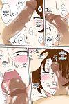 Freehand Tamashii Soukan Kyouen - Adultery Feast _ragdoll - part 3