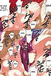 THE SATURN (Qoopie) Botepuri Kanda Family Ch.5 Desudesu Decensored - part 2