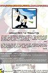 (C73) ESSENTIA (Fujima Takuya) MIKU x RIN (VOCALOID) Genesis Translations
