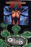 Danzig Wingbird - Venus Domina