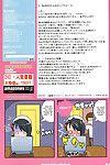 Hobb\'s End (Trent) Iroha Blog (Samurai Spirits Samurai Shodown) desudesu