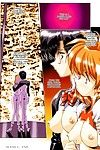 Satoshi Urushihara Ragnarock City Decensored - part 3
