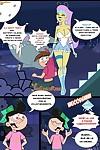 Croc-Rompiendo Reglas 4- Fairly OddParents