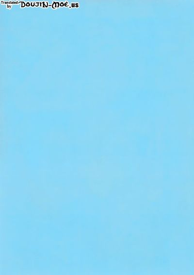 bell cranel