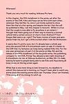 COMITIA104 Ishikawa Pro Ishikawa Naoya Kuttsukiboshi -Abunai Onsen- -Dangerous Hotspring- Kuttsukiboshi Hikikomori Honyaku ft. Hanabi - part 2