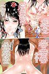 [Iron Sugar] Hajimete no Aite wa Otou-san deshita - #1 Hankouki na Jijo  {biribiri} - part 2
