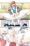 (C81) [ReDrop (Miyamoto Smoke, Otsumami)] Minna no Asuka Bon (Neon Genesis Evangelion)  =LWB= [Decensored]