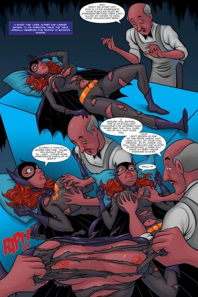 باتمان