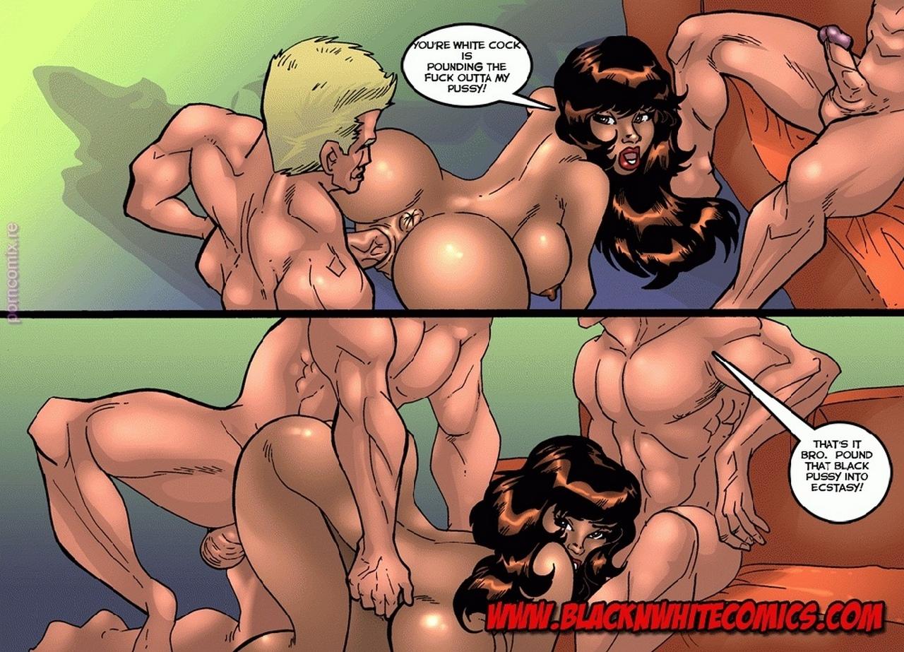 Порно с переводом про измену