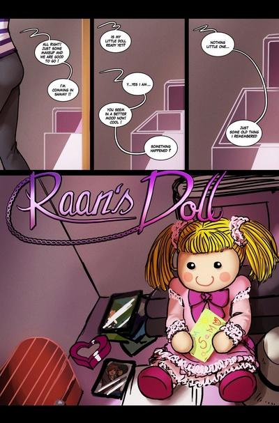 Raan\
