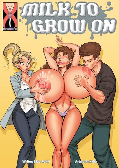 lait pour grandir sur expansionfan