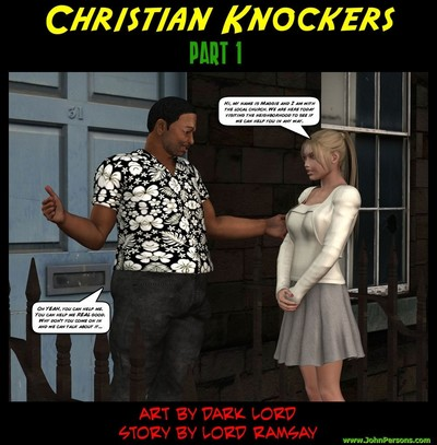 christian heurtoirs Jean les personnes