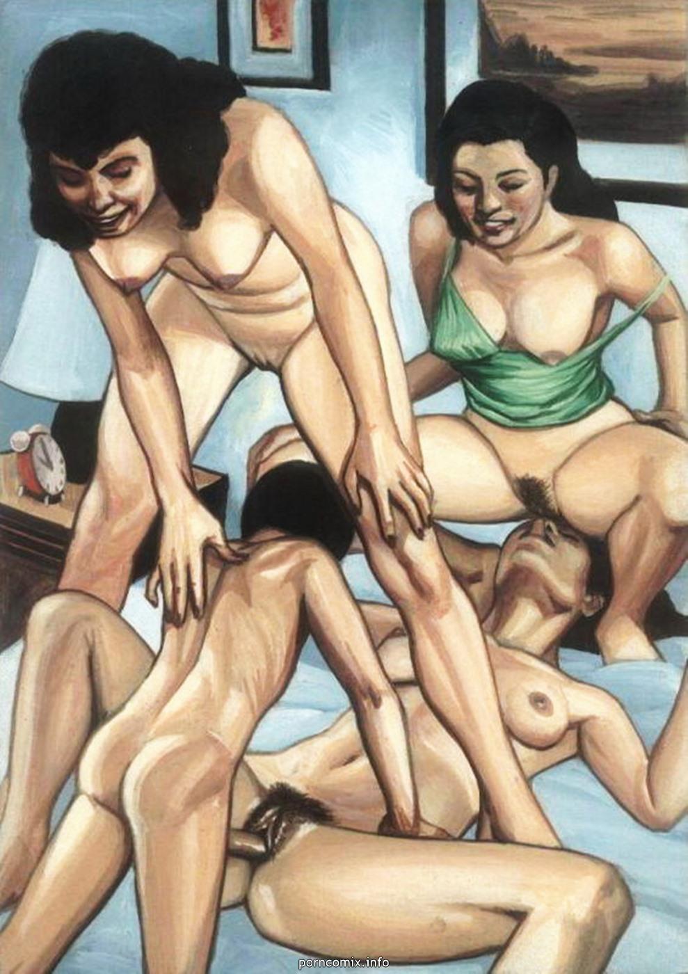 seks-mama-i-malenkiy-sinok